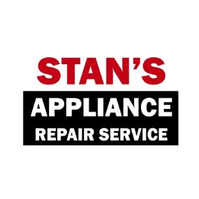 Stan's Appliance Repair