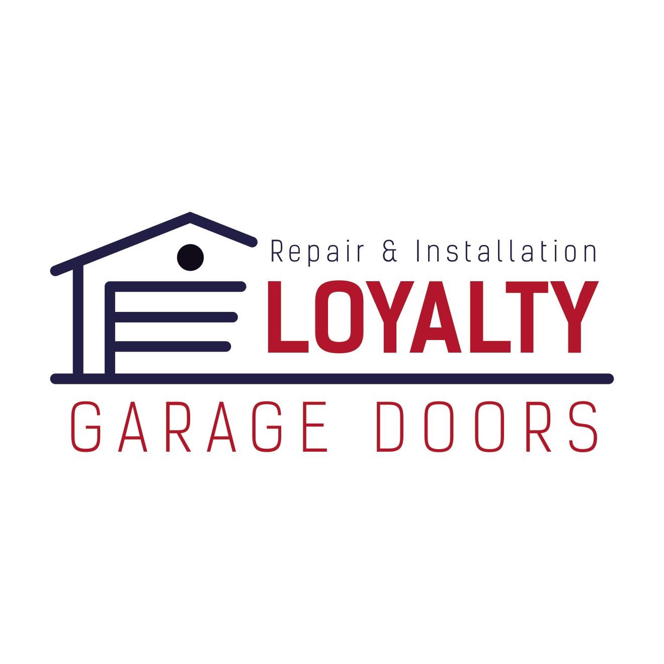Loyalty Garage Doors Orange County image 12