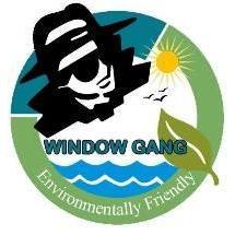 Window Gang Austin