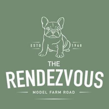 The Rendezvous Gastro Pub