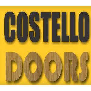 Costello Doors