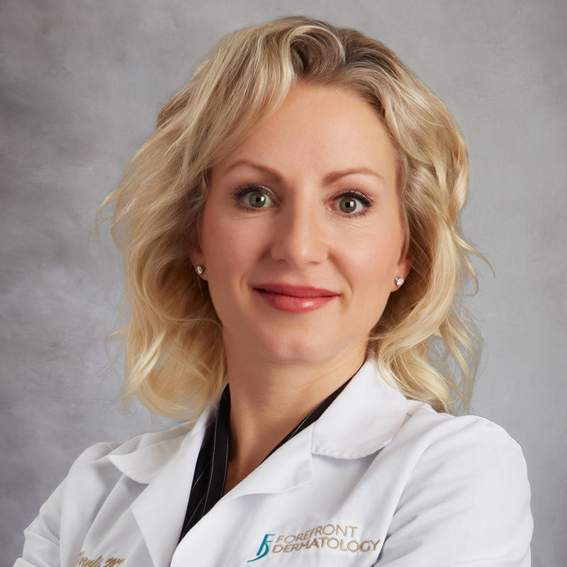 Image For Dr. Betsy  Wernli MD