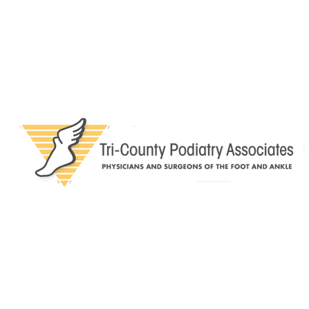 Tri-County Podiatry Associates