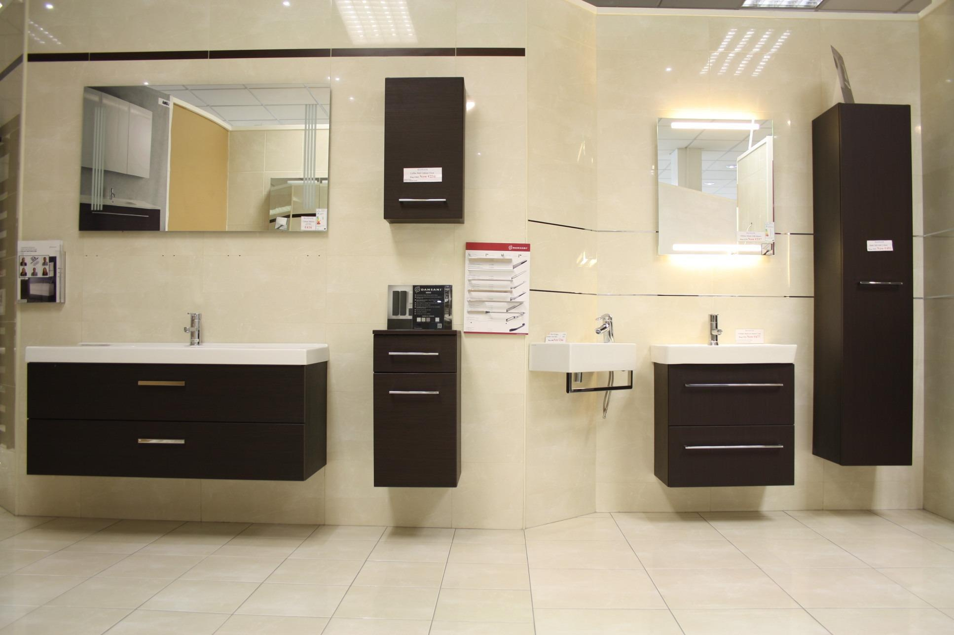 OB Heating, Plumbing, Bathrooms & Tiles