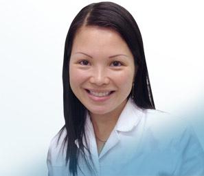 Uniprix Davy Chhuon - Pharmacie affiliée à Montréal