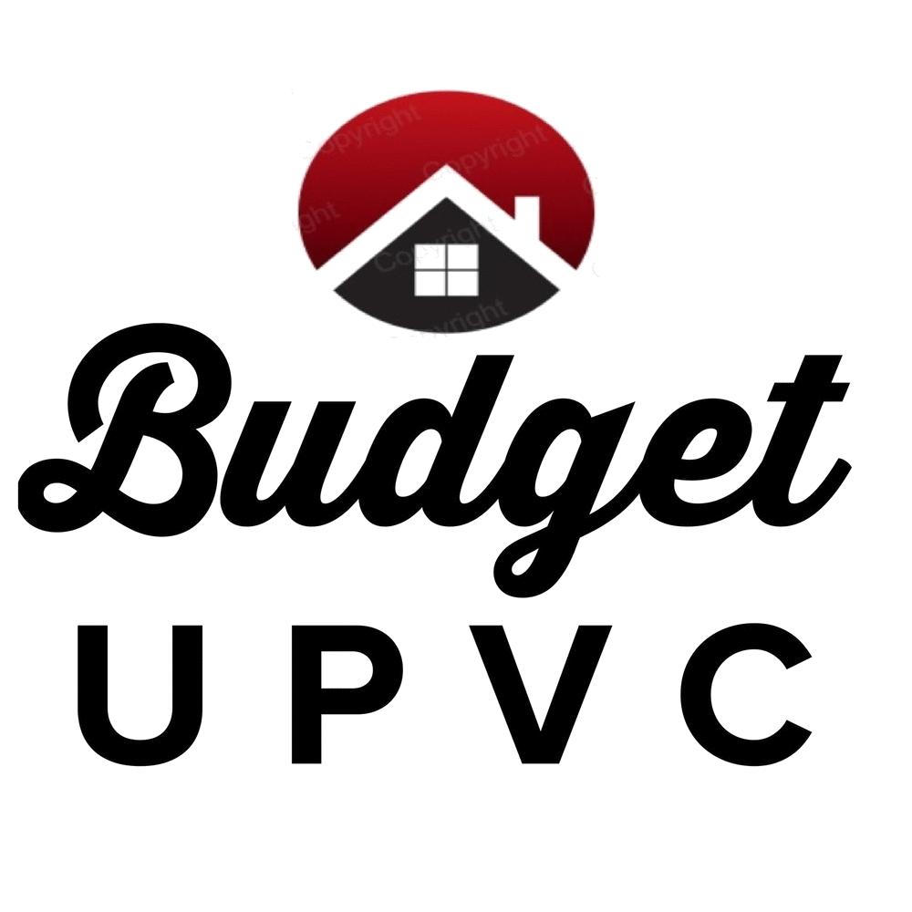 Budget Upvc