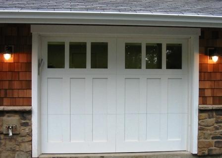Garage Door Repair Santa Clarita Carage Door Repair Fresno Ca