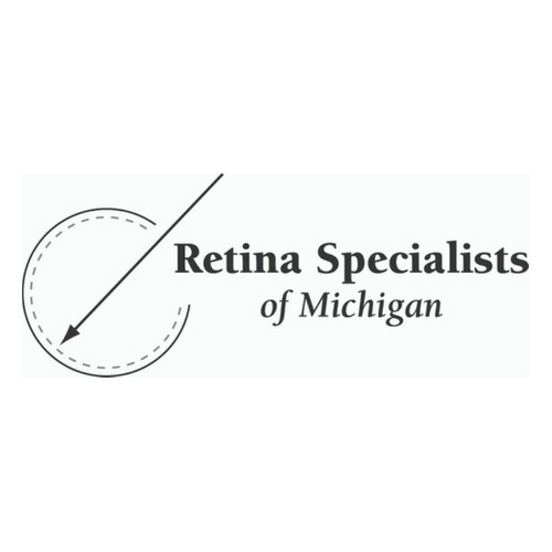 Retina Specialists of Michigan