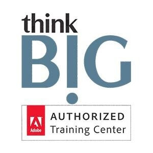 ThinkBIG Learn Smart