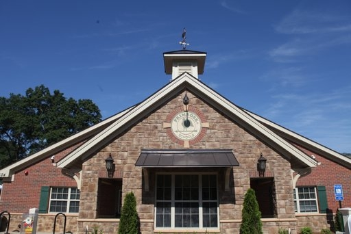 Primrose School of Greenville image 4