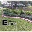 DFW Concrete Edge