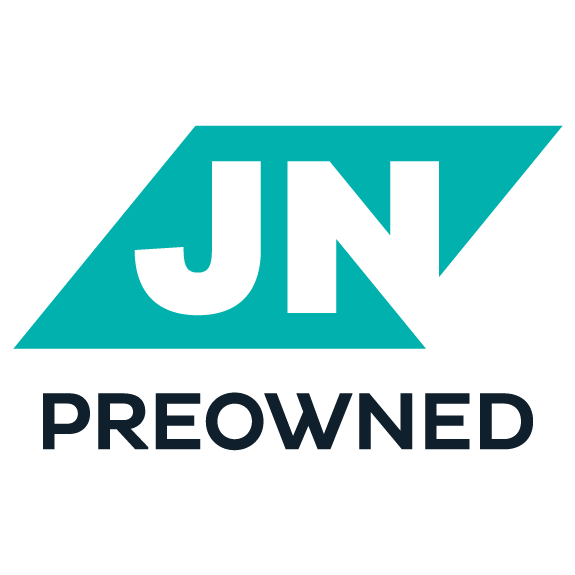 JN Preowned
