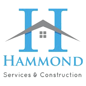 Hammond Services & Contracting