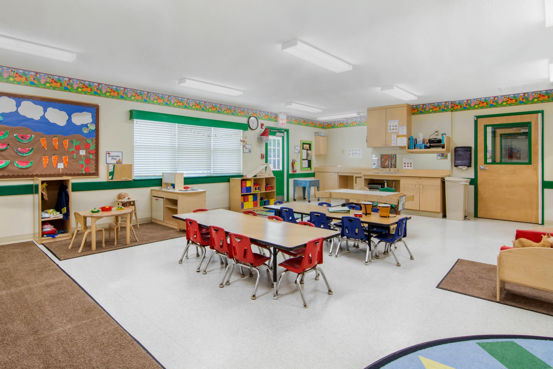 Primrose School of Lake Norman image 0