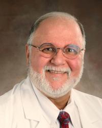 Dennis Peppas, MD image 0