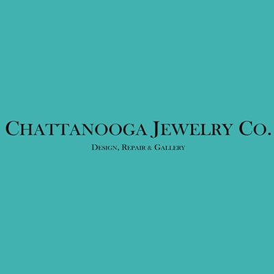 Chattanooga Jewelry Co. image 10