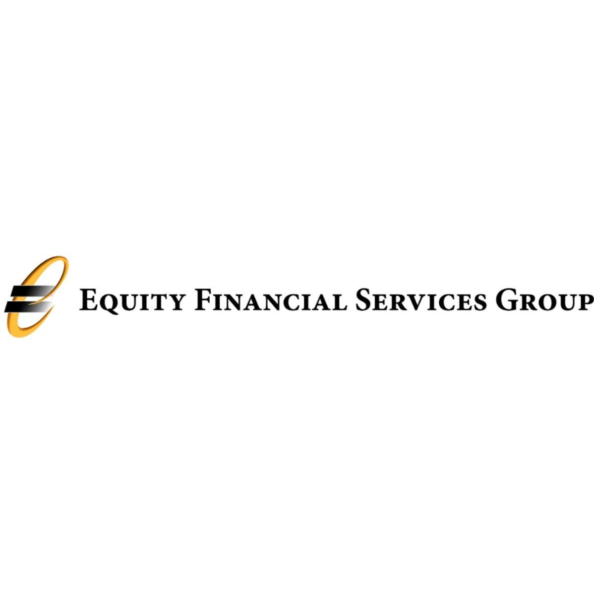 Equity Financial Services Group