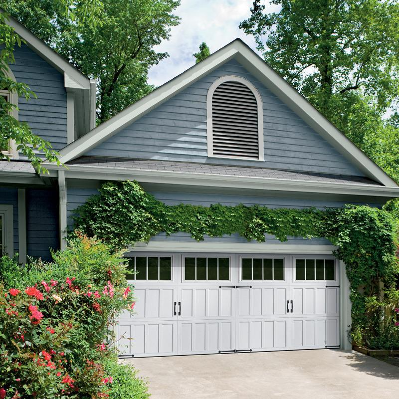 Sears Garage Door Installation and Repair image 9