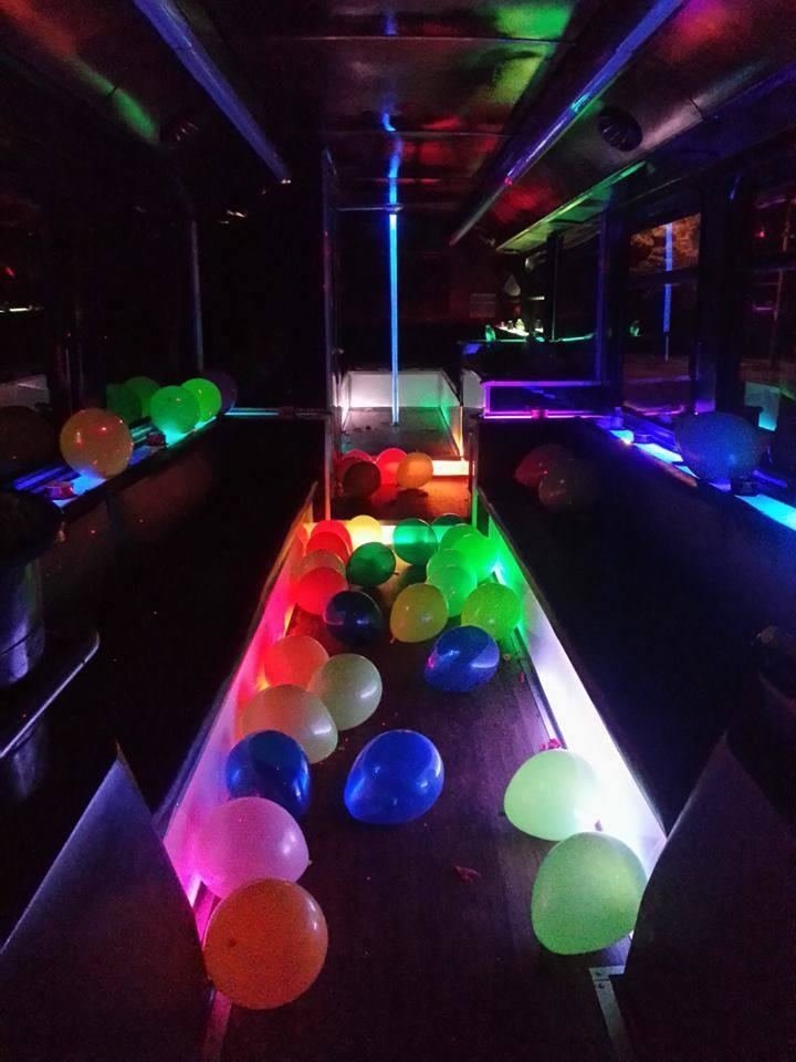 RentMyPartyBus, Inc. image 2