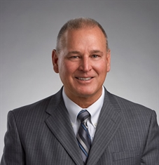 Rick Finco - Ameriprise Financial Services, Inc. image 0
