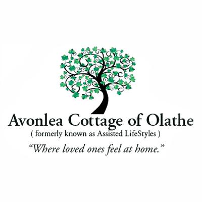 Avonlea Cottage of Olathe image 0
