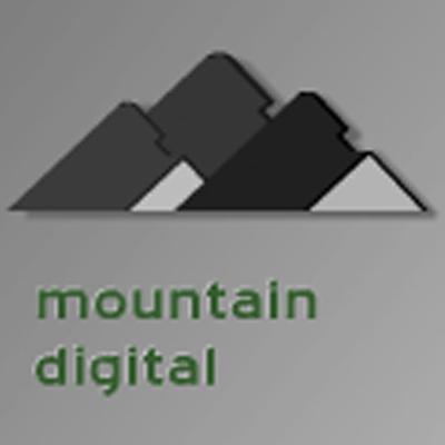Mountain Digital