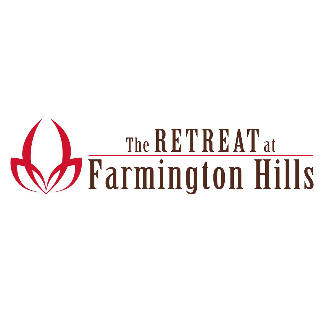 The Retreat at Farmington Hills