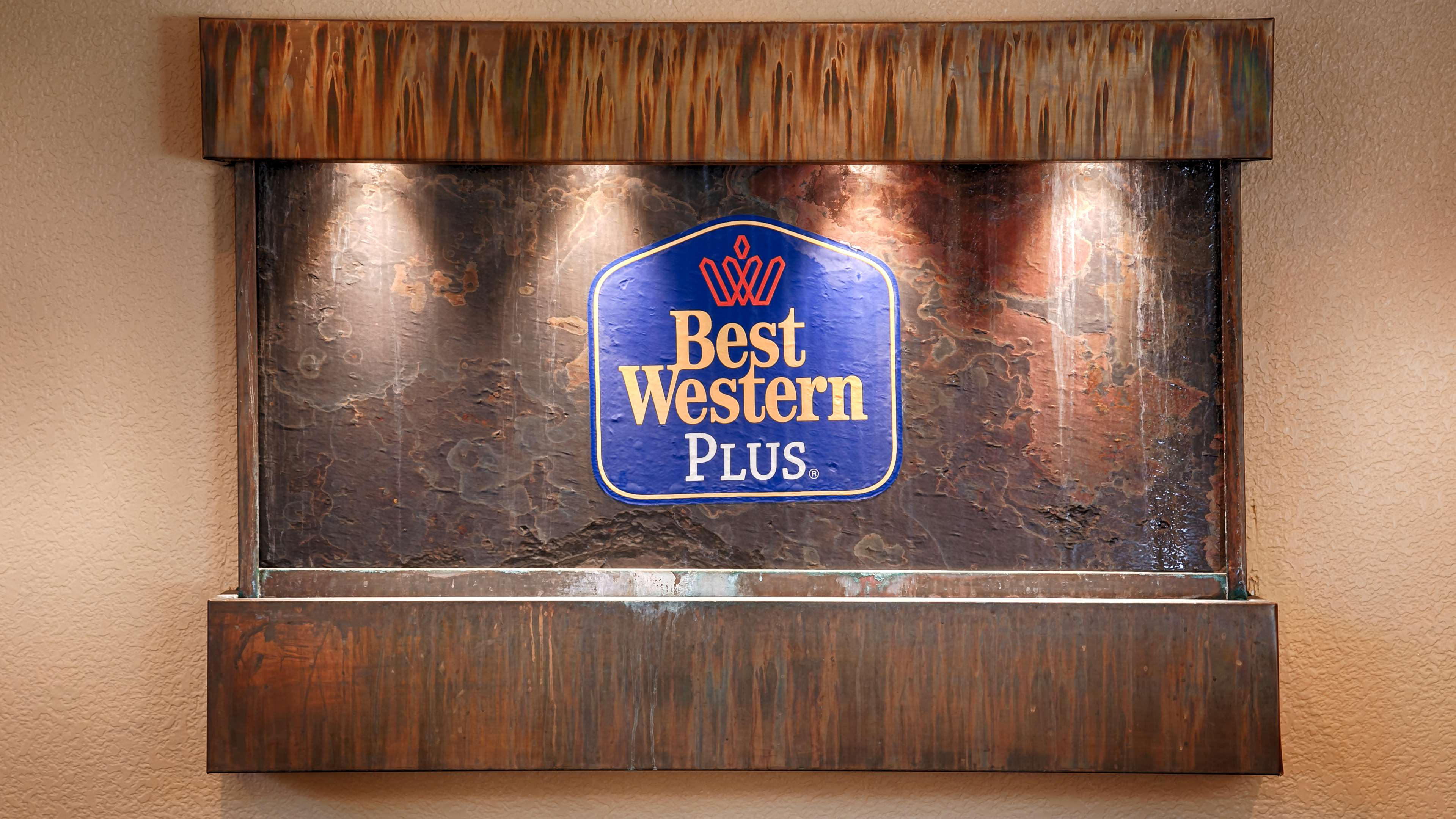 Best western plus coupons
