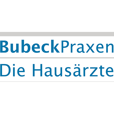 Logo von BubeckPraxen (BGB)