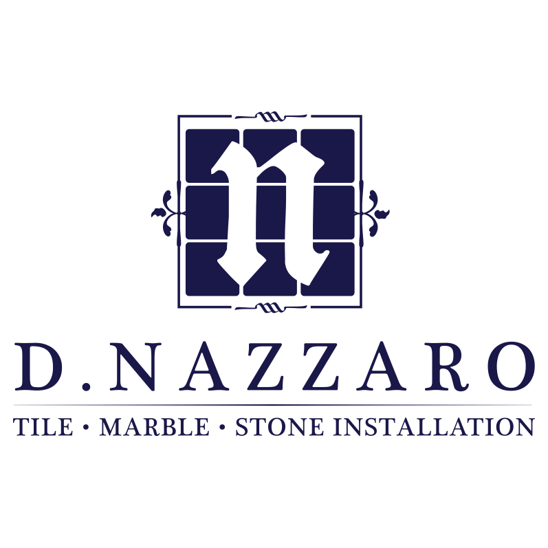 Don Nazzaro Tile