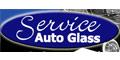 A Service Auto Glass image 0