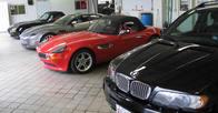 Albany Auto Repair & Body Shop in Chicago, IL