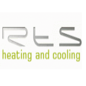 RTS Heating & Cooling Services