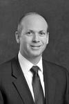 Edward Jones - Financial Advisor: John R Bonnemort II - ad image