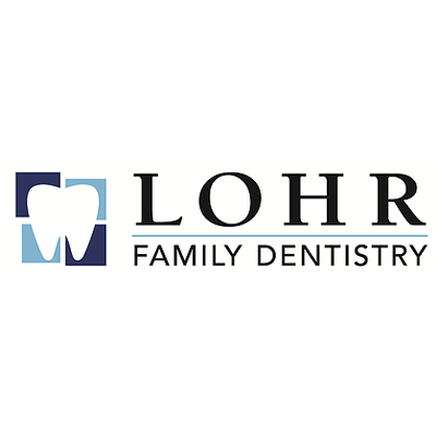 Lohr Family Dentistry