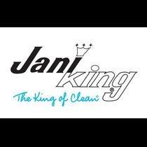 Jani-King of Hampton Roads