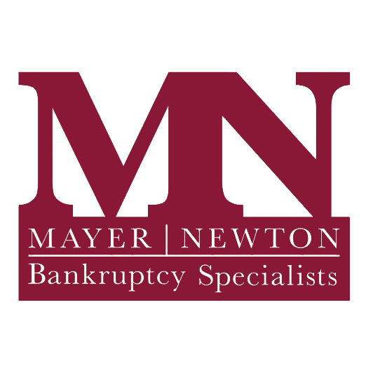 Mayer & Newton Bankruptcy Law Firm