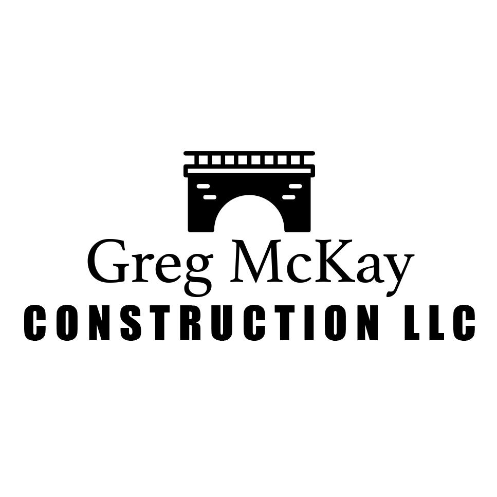 Greg McKay Construction LLC image 10