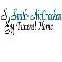 Smith-McCracken Funeral Home image 0