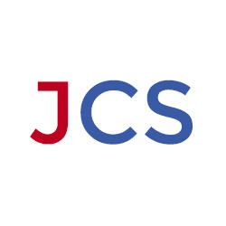 Jackson Comfort Systems