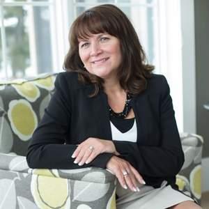 Linda Sanderfoot - Coldwell Banker The Real Estate Group image 0