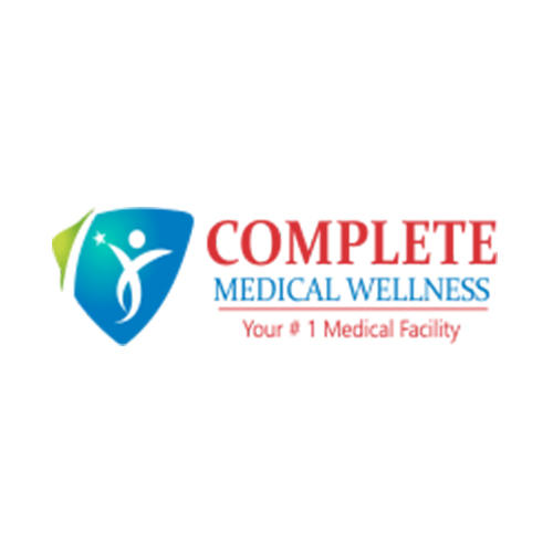 Complete Medical Wellness - Union