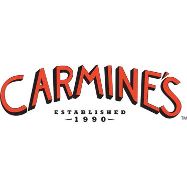 Carmine's Italian Restaurant - Atlantic City