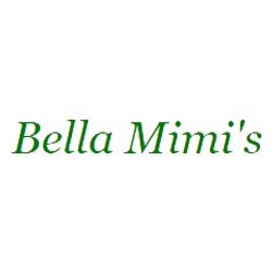 Bella Mimi's Restaurant & Catering