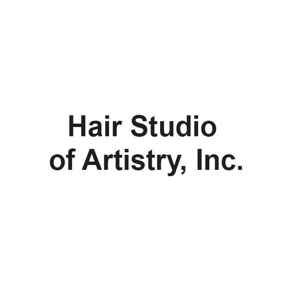 Hair Studio Of Artistry, Inc.