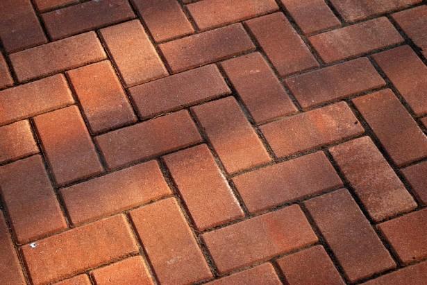Rodgers Flooring image 0