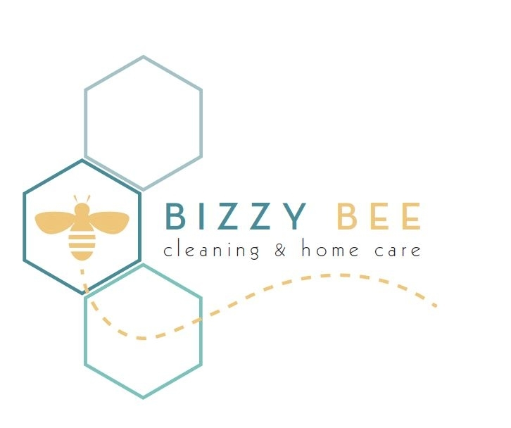Bizzy Bee Cleaning