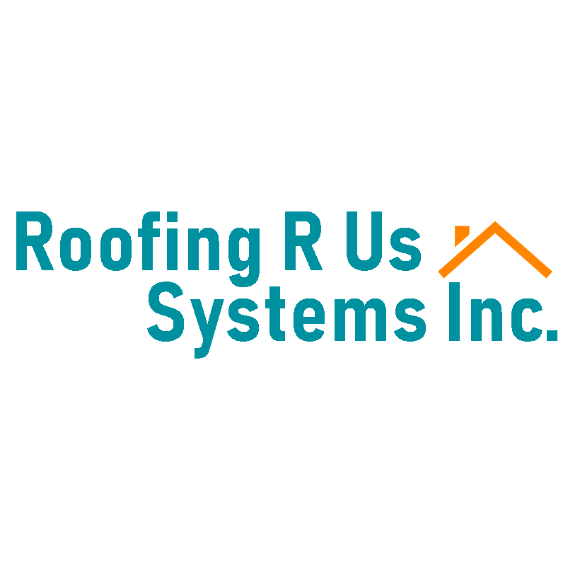 Roofing R Us Systems Inc. image 0