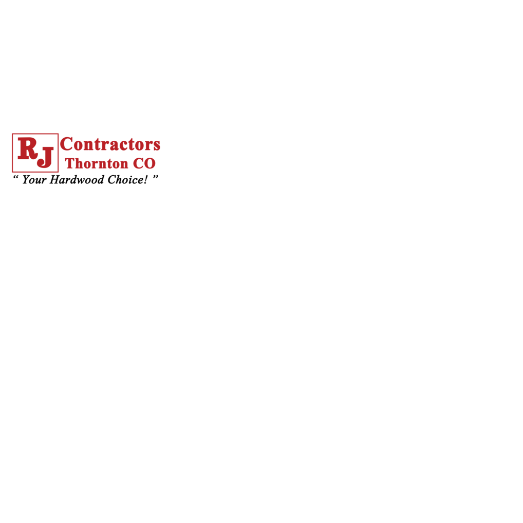 RJ Contractors