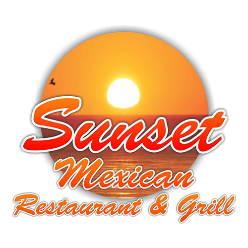 Sunset Mexican Restaurant & Grill
